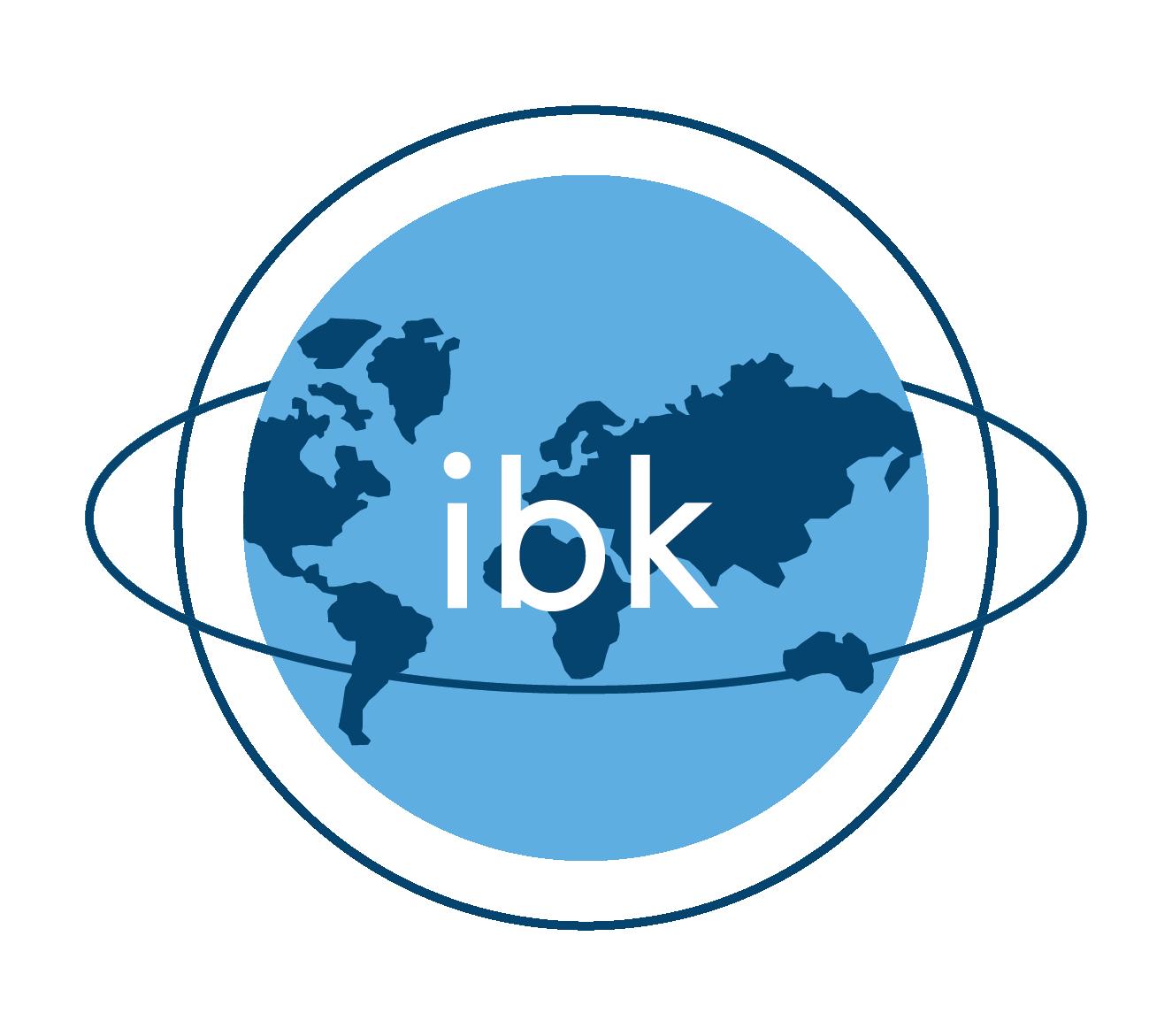Institut für Internationale Bildungskooperation an der Hochschule Merseburg e.V. (IBK)
